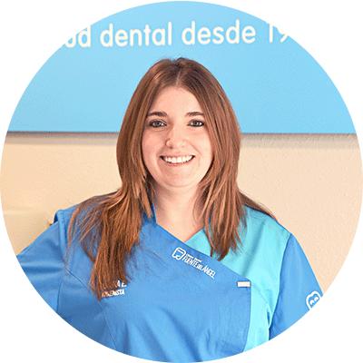 Laura Escario
