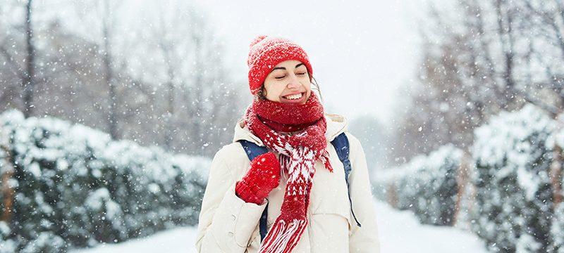 4 consejos para cuidar tus dientes esta Navidad
